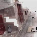 moviemaps-37