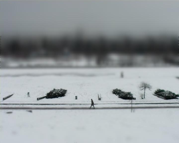 still from mauerpark